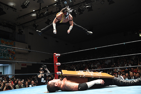 https://www.njpw.co.jp/wp-content/uploads/2019/05/DSC_4770.jpg