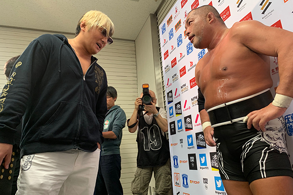 https://www.njpw.co.jp/wp-content/uploads/2019/05/IMG_3866.jpg