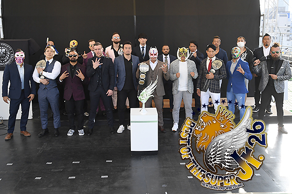 https://www.njpw.co.jp/wp-content/uploads/2019/05/TOP001-4.jpg