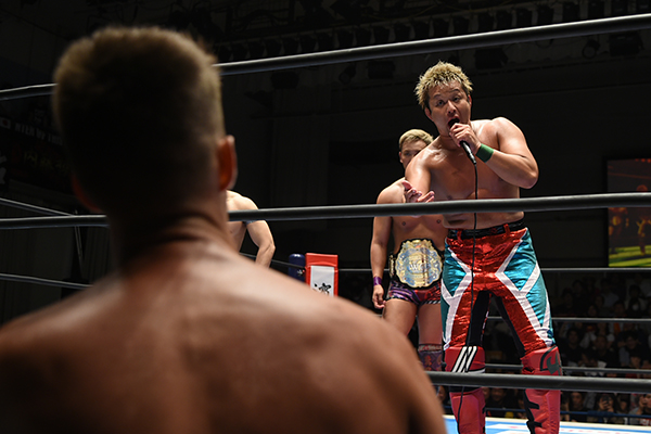 https://www.njpw.co.jp/wp-content/uploads/2019/06/01-42.jpg