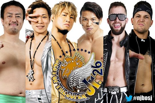 https://www.njpw.co.jp/wp-content/uploads/2019/06/02-4-540x360.jpg