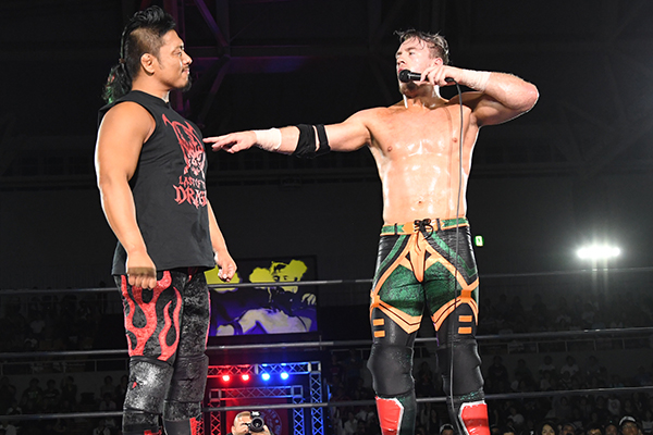 https://www.njpw.co.jp/wp-content/uploads/2019/06/04-2.jpg