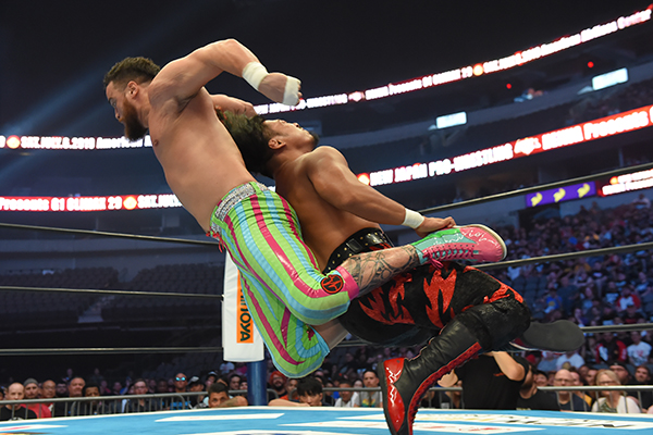 https://www.njpw.co.jp/wp-content/uploads/2019/06/04-53.jpg