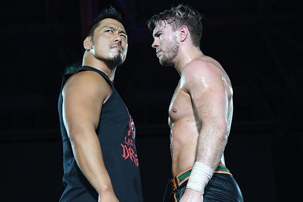 https://www.njpw.co.jp/wp-content/uploads/2019/06/05-2.jpg