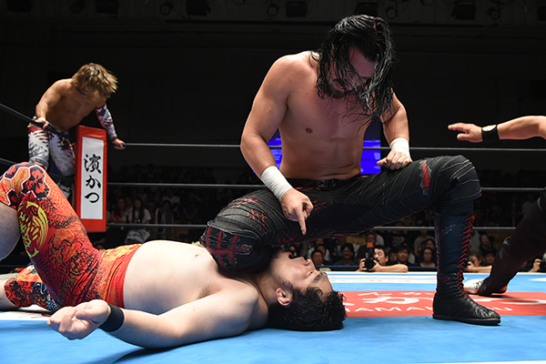 https://www.njpw.co.jp/wp-content/uploads/2019/06/05-31.jpg
