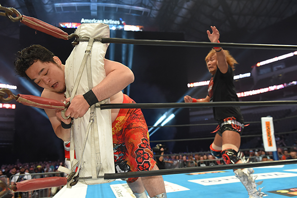 https://www.njpw.co.jp/wp-content/uploads/2019/06/05-51.jpg
