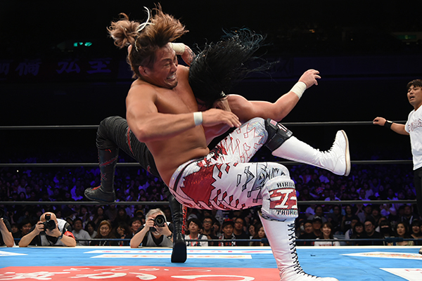 https://www.njpw.co.jp/wp-content/uploads/2019/06/05-8.jpg
