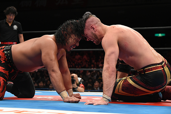 https://www.njpw.co.jp/wp-content/uploads/2019/06/08-9.jpg