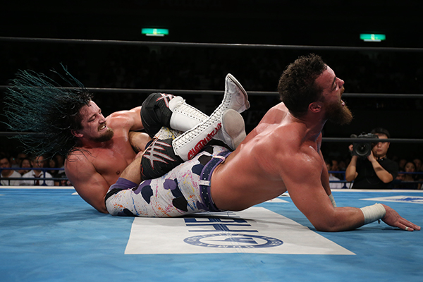 https://www.njpw.co.jp/wp-content/uploads/2019/06/10-100.jpg