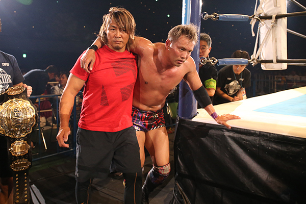 https://www.njpw.co.jp/wp-content/uploads/2019/06/10-17.jpg