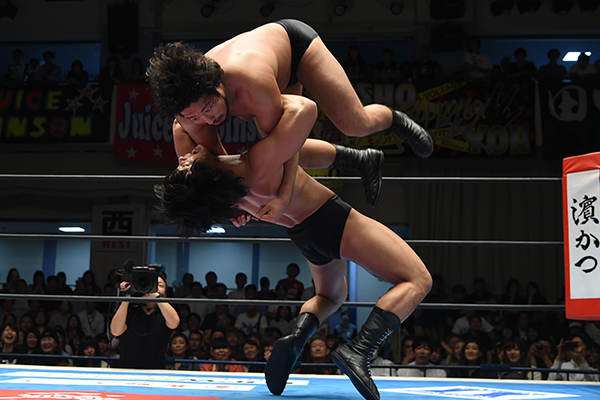 https://www.njpw.co.jp/wp-content/uploads/2019/06/10-32.jpg