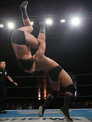 https://www.njpw.co.jp/wp-content/uploads/2019/06/10-93.jpg