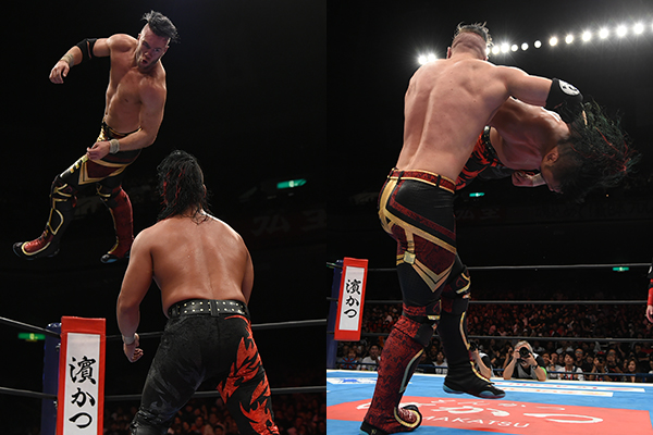https://www.njpw.co.jp/wp-content/uploads/2019/06/11-8.jpg