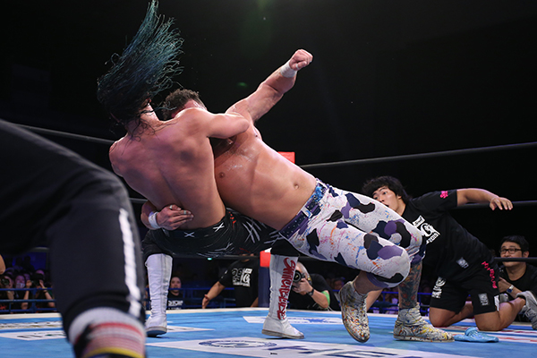 https://www.njpw.co.jp/wp-content/uploads/2019/06/11-97.jpg