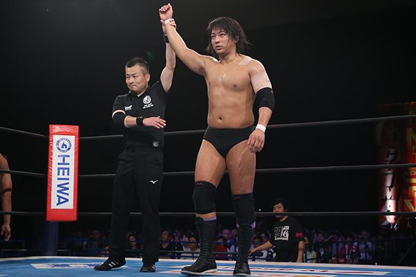 https://www.njpw.co.jp/wp-content/uploads/2019/06/12-90.jpg