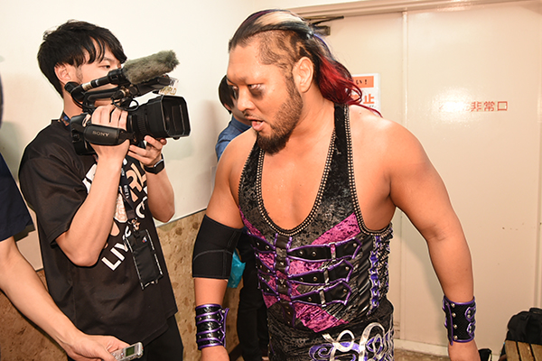 https://www.njpw.co.jp/wp-content/uploads/2019/06/16-10.jpg