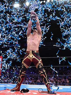 https://www.njpw.co.jp/wp-content/uploads/2019/06/17-5.jpg