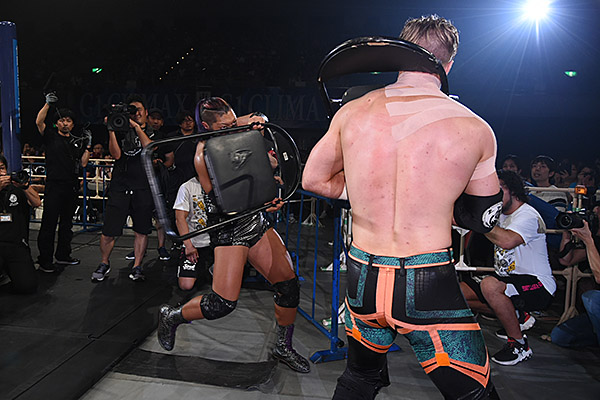 https://www.njpw.co.jp/wp-content/uploads/2019/06/7-1-13.jpg