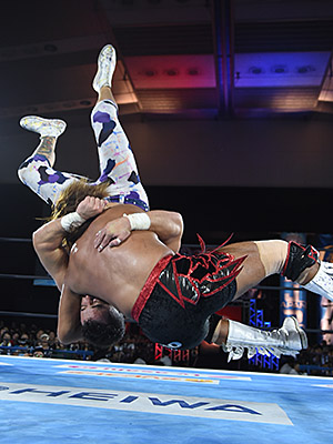 https://www.njpw.co.jp/wp-content/uploads/2019/06/7-10-10.jpg