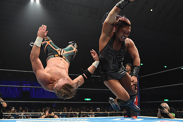 https://www.njpw.co.jp/wp-content/uploads/2019/06/7-11-11.jpg