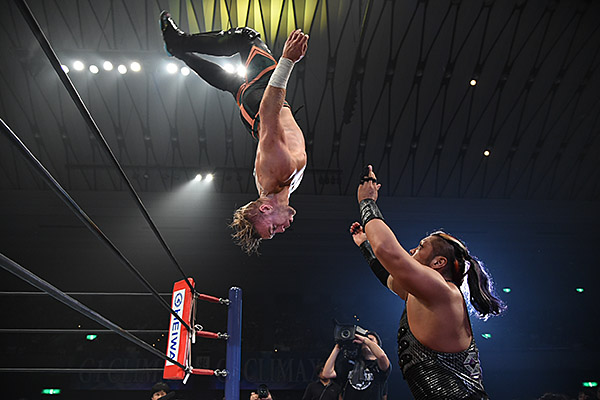 https://www.njpw.co.jp/wp-content/uploads/2019/06/7-4-12.jpg