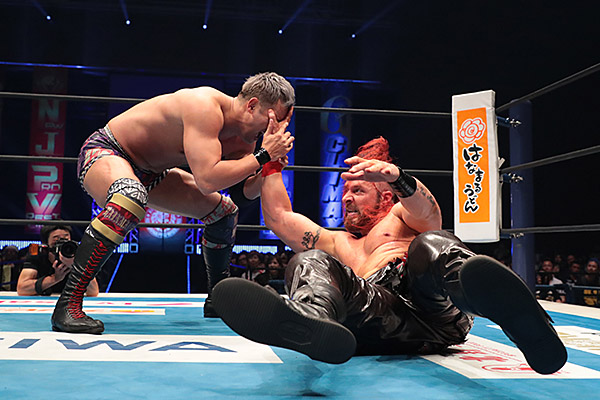 https://www.njpw.co.jp/wp-content/uploads/2019/06/7-5-10.jpg