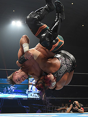 https://www.njpw.co.jp/wp-content/uploads/2019/06/7-8-11.jpg