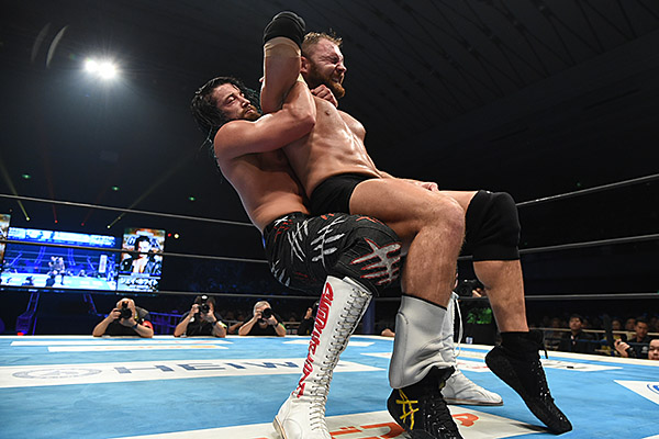 https://www.njpw.co.jp/wp-content/uploads/2019/06/8-10-6.jpg