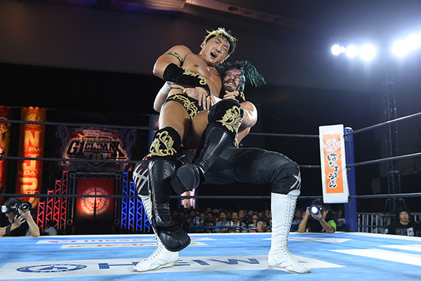 https://www.njpw.co.jp/wp-content/uploads/2019/06/8_03-1.jpg