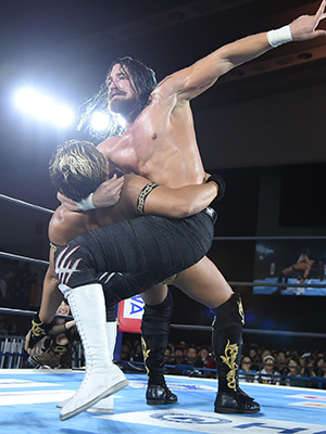 https://www.njpw.co.jp/wp-content/uploads/2019/06/8_10.jpg