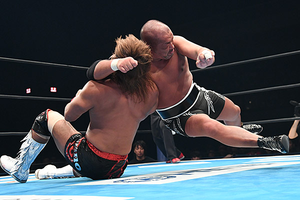 https://www.njpw.co.jp/wp-content/uploads/2019/06/9-10.jpg