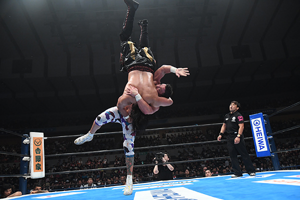 https://www.njpw.co.jp/wp-content/uploads/2019/06/DSC_4527.jpg