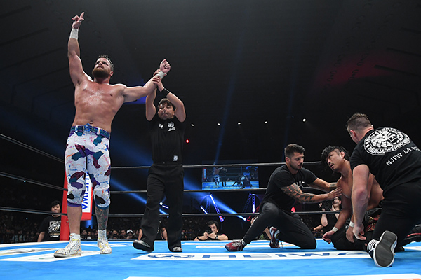 https://www.njpw.co.jp/wp-content/uploads/2019/06/DSC_4620.jpg