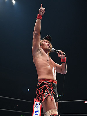 https://www.njpw.co.jp/wp-content/uploads/2019/06/e-4-7.jpg
