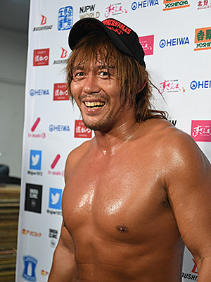 https://www.njpw.co.jp/wp-content/uploads/2019/06/e-5-6.jpg