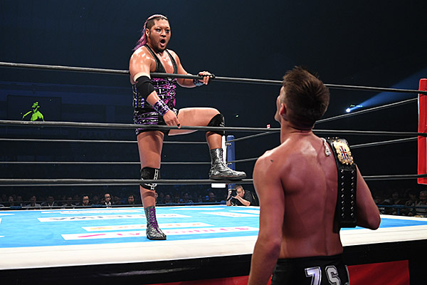 https://www.njpw.co.jp/wp-content/uploads/2019/07/2_2-5.jpg