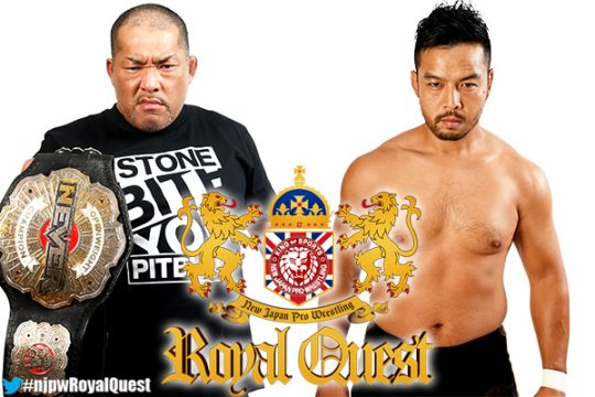 https://www.njpw.co.jp/wp-content/uploads/2019/08/0831_6_NEVER-540x360.jpg