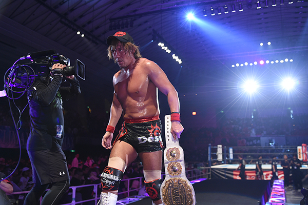 https://www.njpw.co.jp/wp-content/uploads/2019/08/10_06.jpg