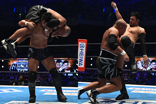 https://www.njpw.co.jp/wp-content/uploads/2019/08/11-14.jpg