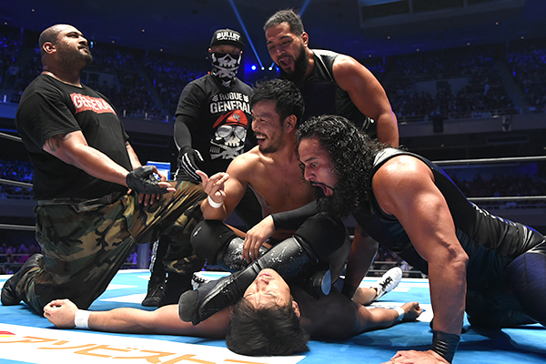 https://www.njpw.co.jp/wp-content/uploads/2019/08/19-1.jpg
