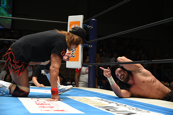 https://www.njpw.co.jp/wp-content/uploads/2019/09/01-17.jpg