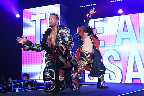 https://www.njpw.co.jp/wp-content/uploads/2019/09/01-43.jpg