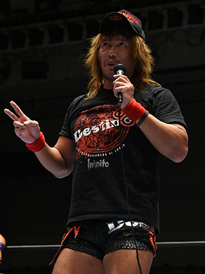 https://www.njpw.co.jp/wp-content/uploads/2019/09/02-17.jpg