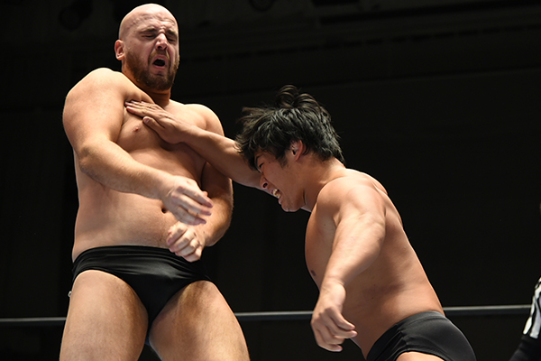 https://www.njpw.co.jp/wp-content/uploads/2019/09/03-10.jpg
