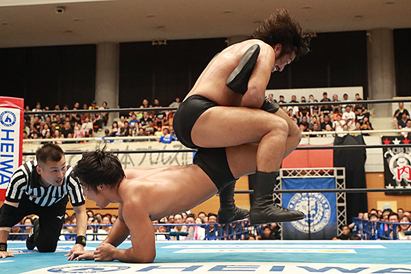 https://www.njpw.co.jp/wp-content/uploads/2019/09/1-11.jpg