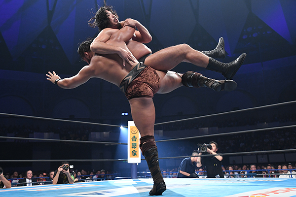 https://www.njpw.co.jp/wp-content/uploads/2019/09/10-34.jpg