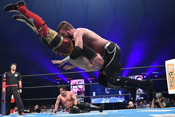 https://www.njpw.co.jp/wp-content/uploads/2019/09/10-39.jpg