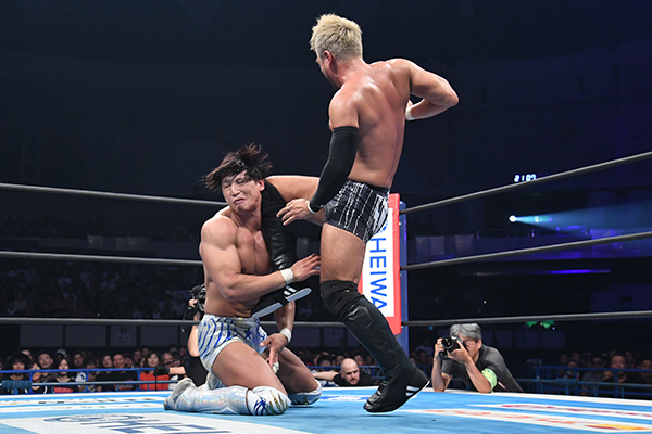 https://www.njpw.co.jp/wp-content/uploads/2019/09/19-6.jpg