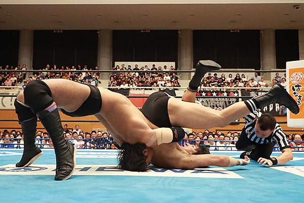 https://www.njpw.co.jp/wp-content/uploads/2019/09/2-10.jpg