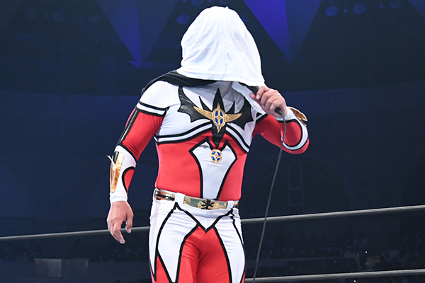 https://www.njpw.co.jp/wp-content/uploads/2019/09/20-3.jpg
